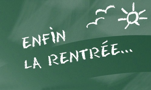 rentree septembre 2014